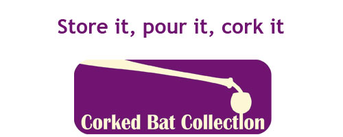 Corked Bat Collection